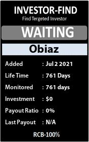 investor-find.biz
